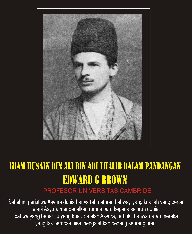 ahlul bait foundation iran: