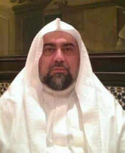 syeikh-Husain-Al-Muayyid-sunni